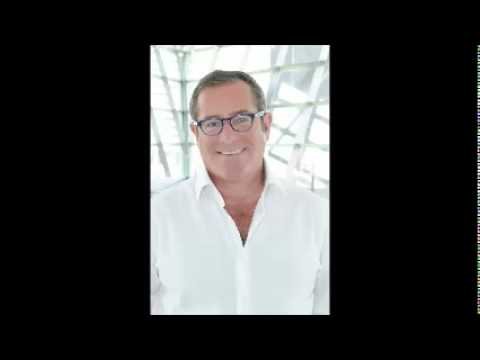 Dubai Diamond Exchange, Chairman, Peter Meeus