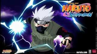 Naruto Shippuden Sad Music - Man Of The World