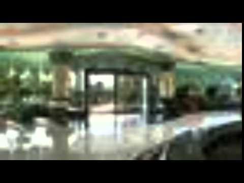 La Waterfront Hotel Shenzhen