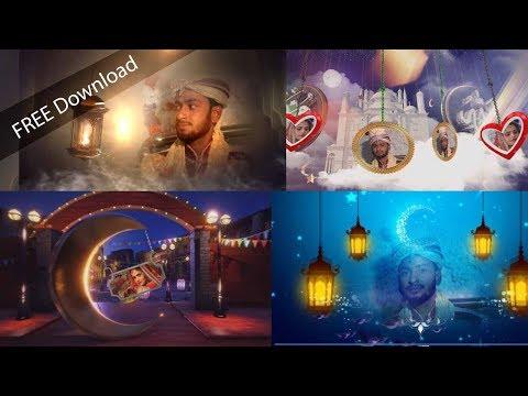 FREE SONG & TITLE PROJECT O Saathi BAAGI 2 edius 7