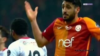 Dursun Özbek'in Galatasaray'ı... GS TROLL - 1