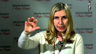 Уроки вокала Марии Струве - ВИБРАТО, ВЕДРАТО и КОЗЛЯТО