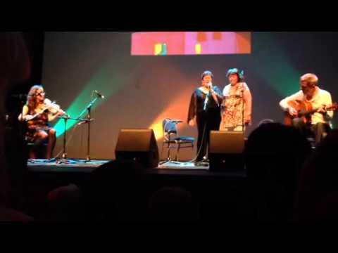 Dolores Keane - Caledonia Lyrics - lyricsera.com