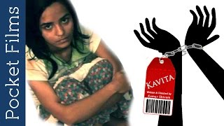 Awareness Film - Kavita (a young girl who was locked in a room for years)