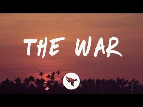 Joyner Lucas - The War (Lyrics) Feat. Young Thug
