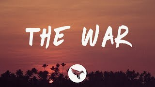 Top The War (feat. Young Thug) Similar Songs