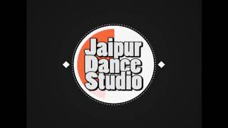 Firehouse song ||| Zumba Dance ||| choreography by Rohit ||| Jaipur dance studio rajapark
