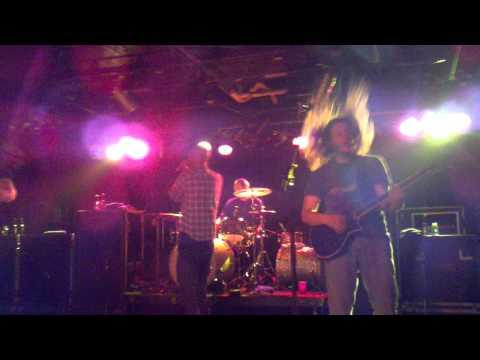 Cold  American Dream Live 3192011 NEW !