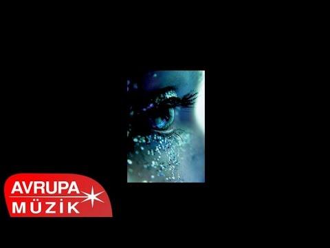 Cemal Öztaş - Gözlerim Yollarda (Full Albüm)