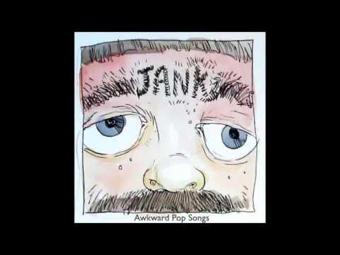 JANK - Wut I Liek Abt U