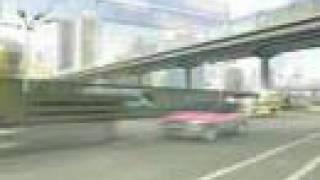 Дальнобойщики. Транспортная компания(, 2007-05-10T12:21:57.000Z)
