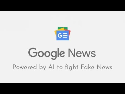 The all new Google news: Everything you need to know | Digit.in