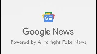 The all new Google news: Everything you need to know | Digit.in screenshot 1