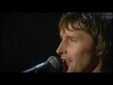 James Blunt - Live In Paris (Full Concert)