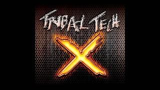 Tribal Tech - X (Full Album)