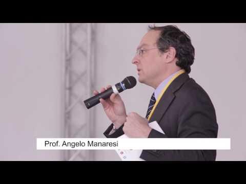 Scuola Di Scienze Politiche - Studiare Nella Sede Di Buenos Aires