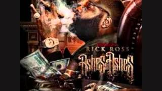 Rick Ross - John Doe Instrumental (Download Link)