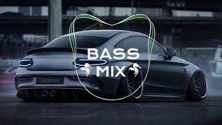 ✯Mega Bass do Auta 2018✯#5