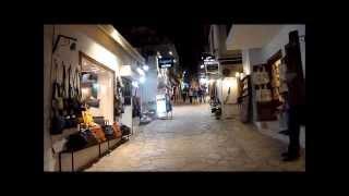 Kalkan Turkey 2012 Unlimited Holidays