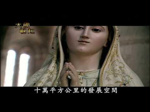 大国崛起01 海洋时代 the rise of great nations  720p