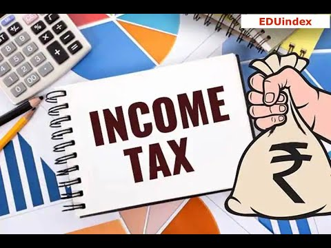 Income Tax Department carries out searches in Bihar - PIB Discussion