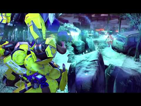 Katmeister's XCOM2 War of the Chosen Chat Lounge14: Building Youtube Channel Creator Communit