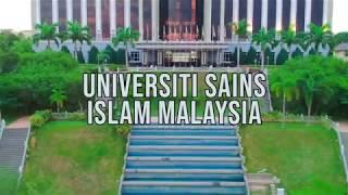 Universiti Sains Islam Malaysia Usim , Nilai   Dji Spark
