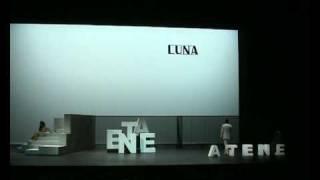 1/Sogno di una notte di mezza estate/Ronconi - dal 9 al 23 Gennaio al Teatro Strehler