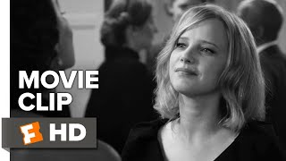 Cold War Movie Clip - My Life Was Better in Poland (2018) | Movieclips Indie