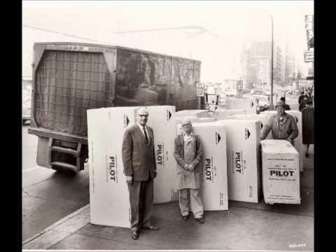 Chester E Groth Music Co. - Est. 1939 in Minneapolis, MN