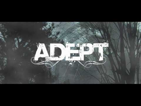 adept - at least give my dreams back you negligent whore [LYRICS]