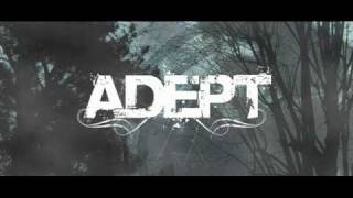 Download lagu adept - at least give my dreams back you negligent whore [LYRICS]