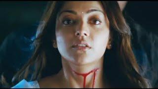 😭😭 Sad WhatsApp Status -💔 Rukh Zindagi Ne Mod liya Kaisa 💔💔