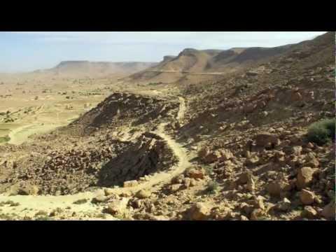 TLC Tunisia Adventure '09