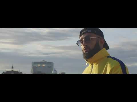 Youtube: NIRO – UBER X – CLIP OFFICIEL