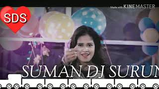 Happy new year song 2020 pawan Singh Pawan Singh new songs