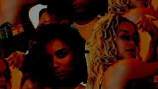 Baixar Rita Ora ft. Anitta - Anywhere (verson pnb)