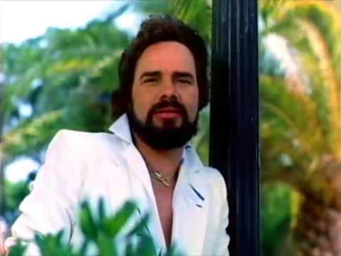 "Bertie Higgins - ""Key Largo"" (Official Music Video)"