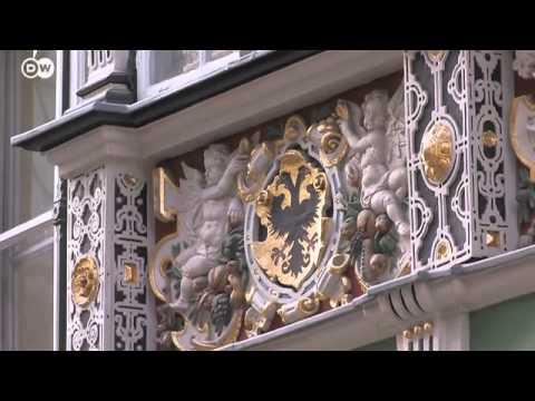 Lübeck - Königin der Hanse | Hin & weg