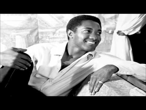 Sam Cooke - I'm just a country boy