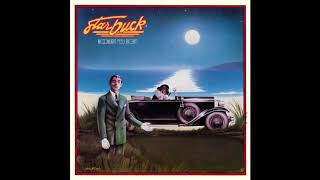 Starbuck - Moonlight Feels Right (Private Stock Records 1976)