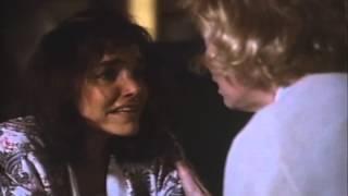 The Unborn Trailer 1991