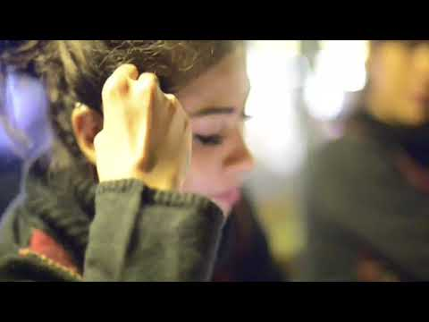 Hello Goodbye - Hyorin (cover BarBie Nouva)