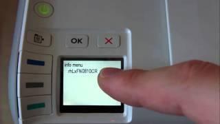 HP Photosmart C4480 Series