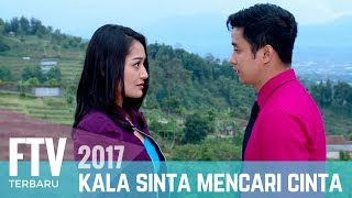 Video FTV Adly fairuz & Siti Badriah | Kala Sinta Berburu Cinta download MP3, 3GP, MP4, WEBM, AVI, FLV September 2018