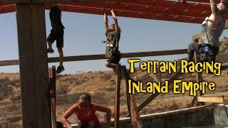 Terrain Racing Inland Empire 2018 - Local Series Ep. 4