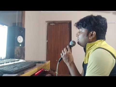 O Dollar Gindi Ae Main Taare Ginda Haan || Deepak Dev Live