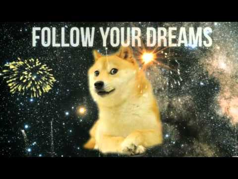 call of doge wallpaper - photo #27
