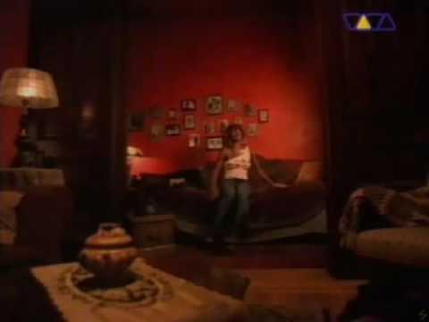 911 wyclef jean mary blige lyrics