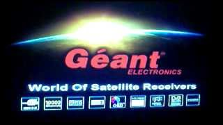 comment flashe demou GEANT GN -CX HD 80 NEW 1.88